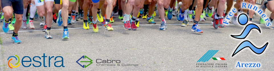 Free Runners Arezzo A.S.D.